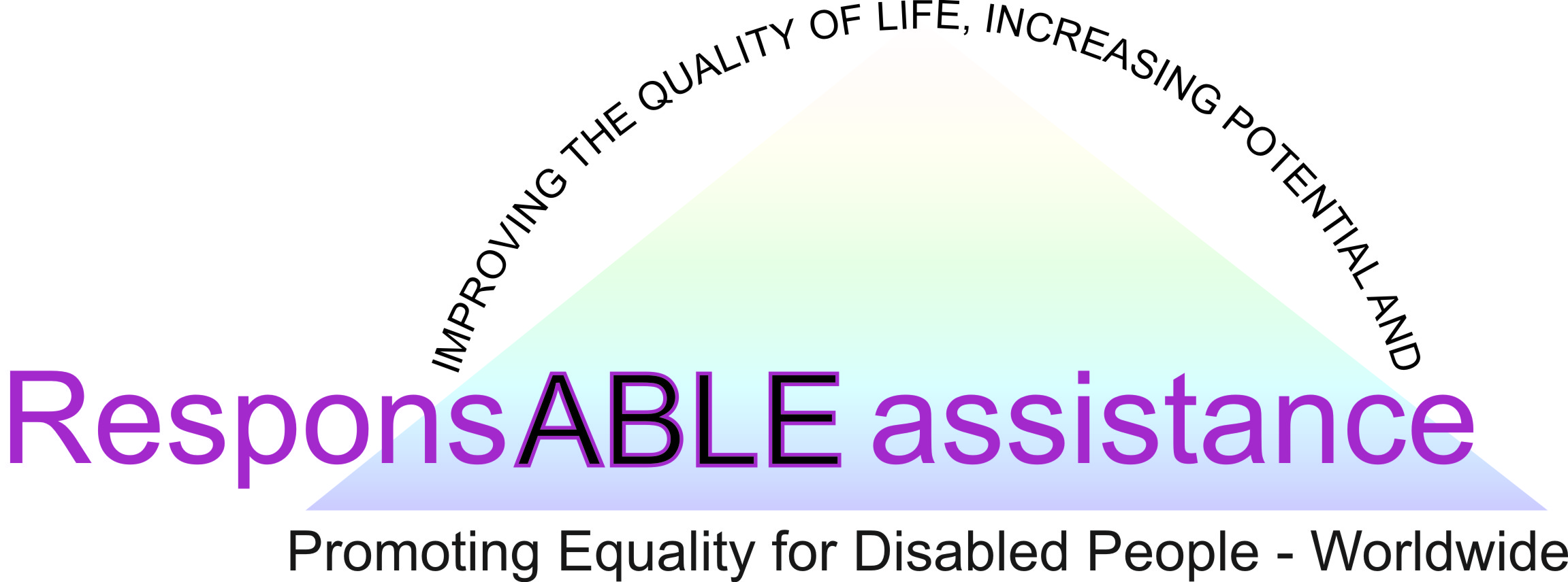 ResponsABLE assistance
